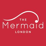 (c) The-mermaid.co.uk