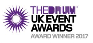 The Drum UK Event Awards