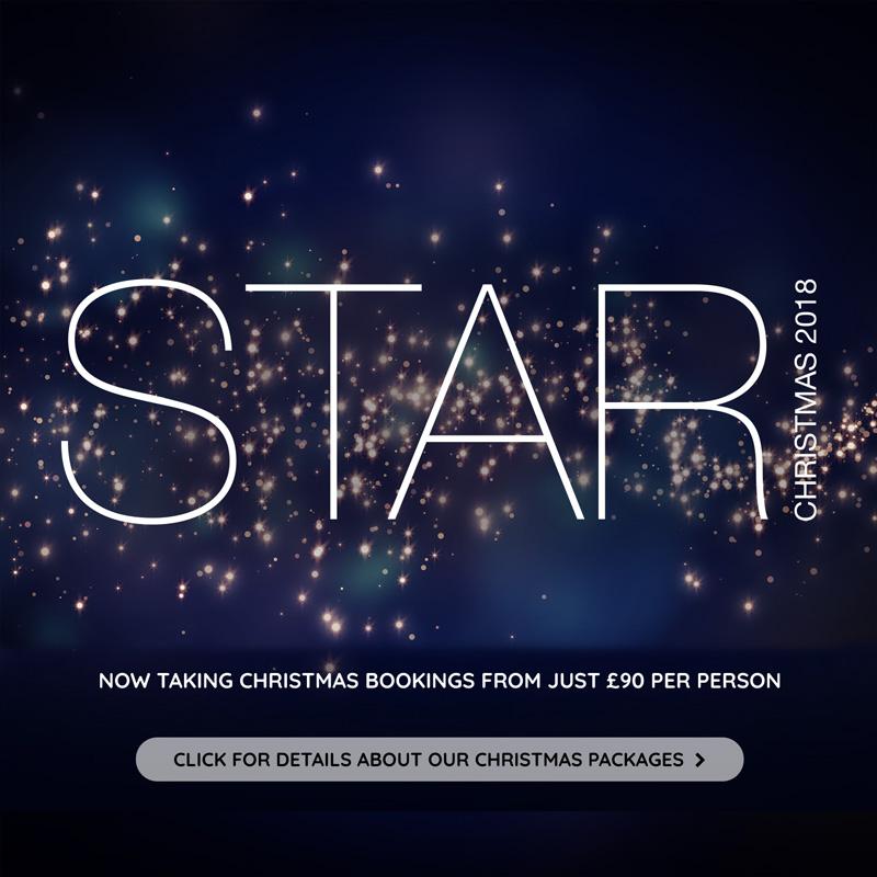 Star-Christmas-Panel