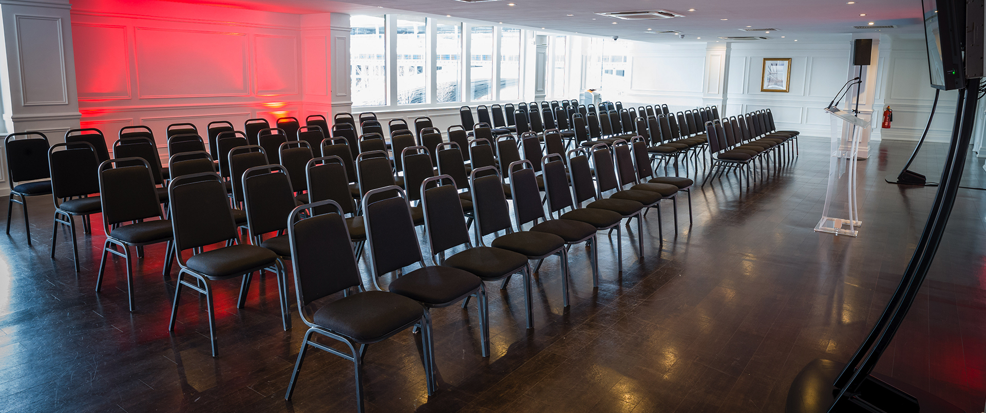 Lower-River-Rooms-Conference