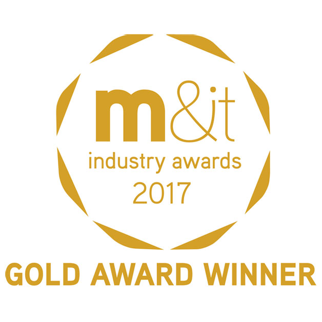 M&IT-AWARDS-GOLD-WINNER-2017