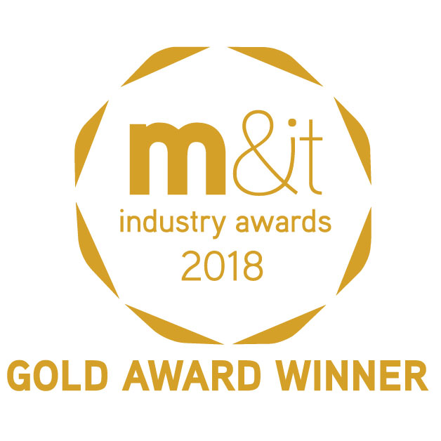 M&IT-AWARDS-GOLD-WINNER-2018