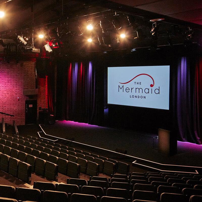 SQUARE-Auditorium-side