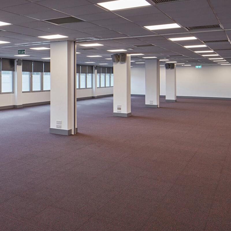 SQUARE-Newgate-empty